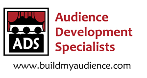 Audience Development Specialists