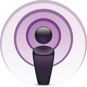 Audience Development Specialists Podcasts