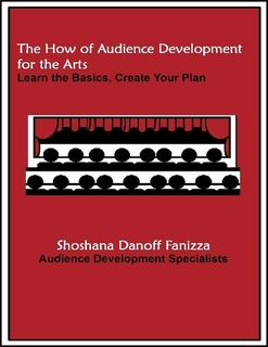The How of Audience Development