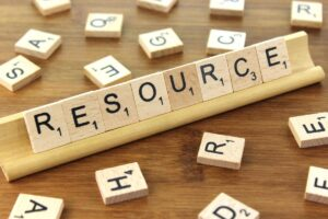 your website as a resource audience development specialists